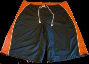 Серфовые шорты (boardshort)